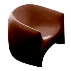 ضربة كرسي فوندوم البرونزية