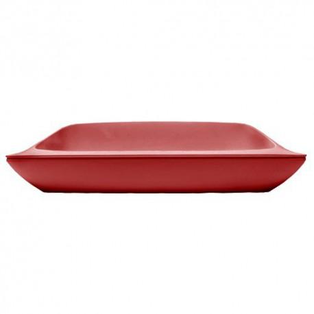 UFO Vondom red Sofa