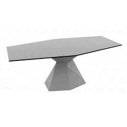 Cinza de Mesa mesa filhinhos de vértice