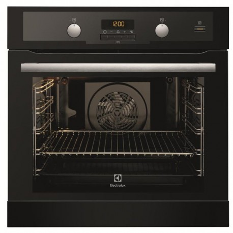 Oven built-in ELECTROLUX PLUSSTEAM