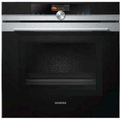 Oven Microwave IQ700 VARIOSPEED SIEMENS handset