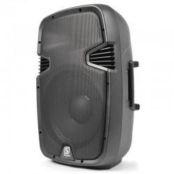 SPJ1500ABT سكيتيك المتكلم النشط 38 سم 15 بوصة 800W MP3 SD