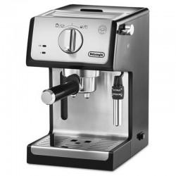 Автоматическая Кофеварка DeLonghi эспрессо
