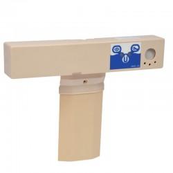 Alarme de Piscine Discrète DSM1-0 avec Mise en Surveillance Automatique après Baignade