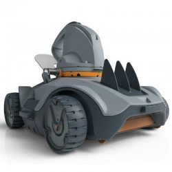 Robot de piscine électrique Kokido Vektro Automatique