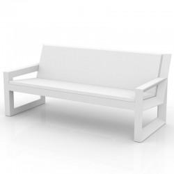Rahmendesign Vondom Sofa