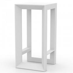 Table Haute de Bar Frame Vondom
