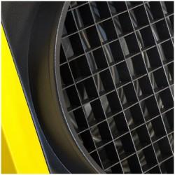Chauffage Mobile Soufflant Electrique Professionnel 18 kW Trotec TEH 100