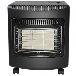 Ektor Mini Butagaz gas heater