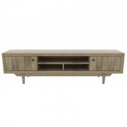 Teak Massif 180 Eki KosyForm TV stand