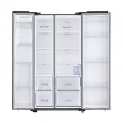 Refrigerateur Americain Samsung RS68N8320S9-EF