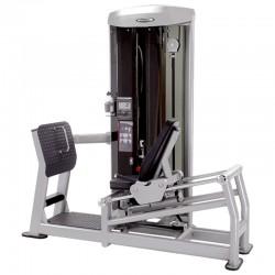 Pro MLP - 500 Mega Power Steelflex leg press