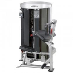 Triceps Extension Machine Pro MTE-1200 Mega Power Steelflex