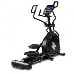 Vélo de Fitness Elliptique Free Style FS5.8 Xterra