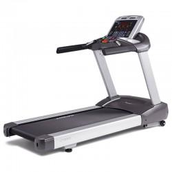 Tapis de Course Pro CT850 Spirit Fitness