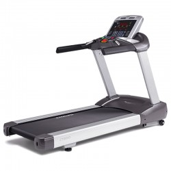 Tapis de Course Pro CT850 Spirit Fitness