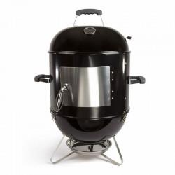 Fumoir et Barbecue Domoclip DOC205