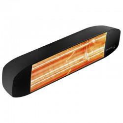 Calefacción infrarroja Heliosa Hi diseño 11 forja 1500W IPX5