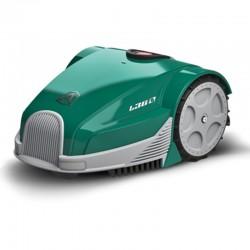 Robot Tondeuse Ambrogio L30 Basic GREENline