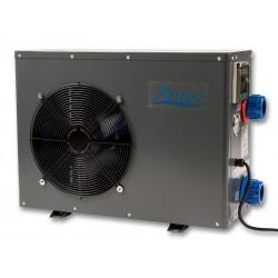 Azuro BP-100WS PoolMarina 10.5kW heat pump - 6m3h