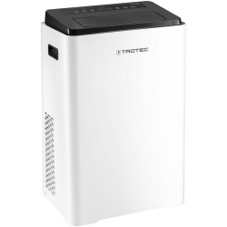 Mobile air conditioner Trotec PAC 3900X monoblock