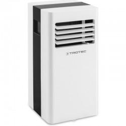 Climatiseur Mobile Trotec PAC 2600X Monobloc
