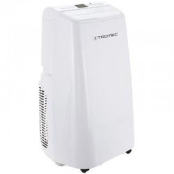 Climatiseur Mobile Trotec PAC 3500E Monobloc