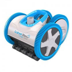 Victor 4x4 Blue Label Electric Pool Robot