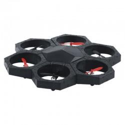 Drone d'Air d'Eau et de Terre Makeblock