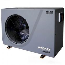 Pompe à Chaleur Piscine Poolex Silverline Fi 200 Full Inverter