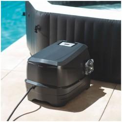 Krcher WD 3 Premium Aspirateur eau & poussire