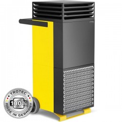 Trotec high-frequency TAC M air purifier