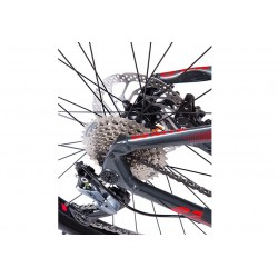 Unold 8695 Machine pain Onyx
