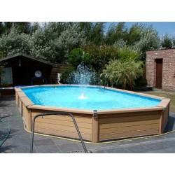 Zodiac Azteck Oval Pool Offs ground 400 x 730