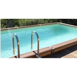 Zodiac Azteck Rectangular Pool Offs ground 730 x 400