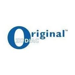 Odys Seal 9