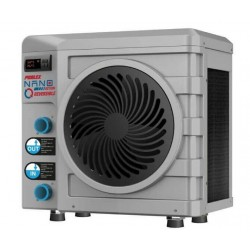 Poolex Nano Action Reversible 5 kW