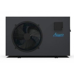 Heat pump Pool Azuro Inverter