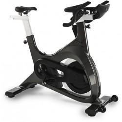 Spirit Fitness XBU55 cycling