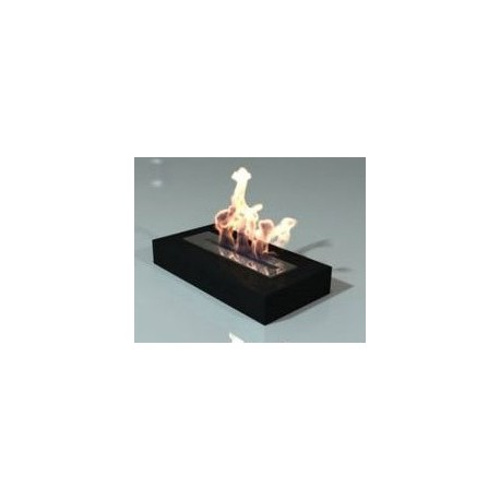 Fireplace Bio Ethanol-Neoflame - burner Alpina Swiss Luxury Line