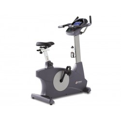 Vélo d'appartement Spirit Fitness XBU55