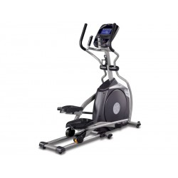 Vélo Elliptique Spirit Fitness XE195