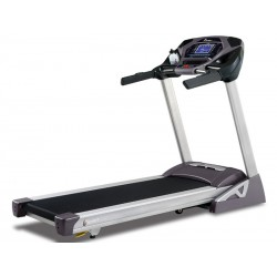 Tapis de course Spirit Fitness XT385