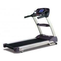 Espíritu Fitness XT685 cinta de correr