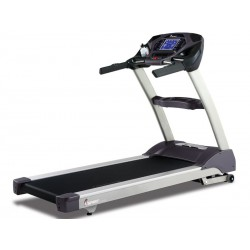 Spirit Fitness XT685 treadmill