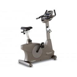 Spirit Fitness CU800 professional cycling