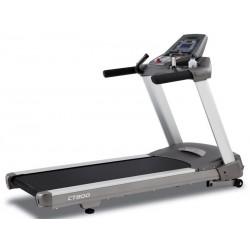 Professional Spirit Fitness CT800 treadmill