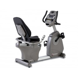 Spirit Fitness CR800 cycling