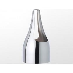 Champagne Tin bucket brilliant SosSO - Creations OA1710