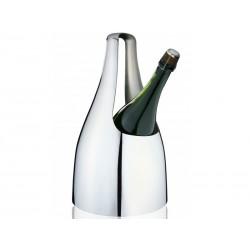 Шампанское оловянные полированной большой соссо OA 1710 ведро
